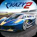 Crazy for Speed 2 2.1.3935 APK