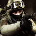 Critical Strike CS: Counter Terrorist Online FPS