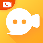 Cover Image of Live Chat - Meet new people via free video chat 03.01.13 APK