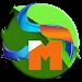 Meki Browser - Super Fast