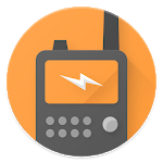 Cover Image of Scanner Radio - Fire and Police Scanner  APK
