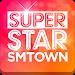 SuperStar SMTOWN 2.5.6 APK