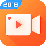 Cover Image of Screen Recorder VideoShow with audio& Video Editor 2.3.3 APK