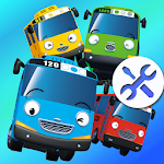 Download TAYO Garage Station APK