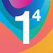 Download 1.1.1.1: Faster & Safer Internet APK