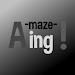 Download A-maze-ing ! APK
