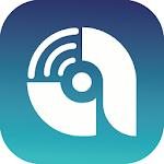 Download AIFA Smart APK