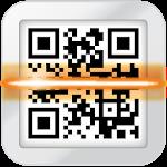 Download AT&T Code Scanner: QR,UPC & DM APK