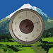 Accurate Altimeter