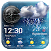Download Accurate Weather forecast app& widget\u2602 APK