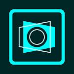 Download Adobe Scan: PDF Scanner with OCR, PDF Creator APK