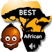 Download Best African Proverbs with Offline audio APK