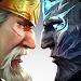 Download Age of Kings: Skyward Battle APK