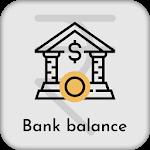 Download All Bank Balance Check APK
