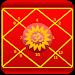 Download AstroSage Kundli : Astrology APK