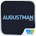 Download AugustMan Indonesia APK