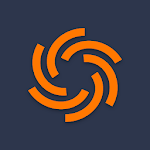Cover Image of Download Avast Cleaner - RAM Booster, Storage Optimizer APK