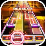 Download BEAT MP3 2.0 - Rhythm Game APK
