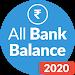 Check Balance: Bank Account Balance Check