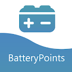 Download BatteryPoints APK