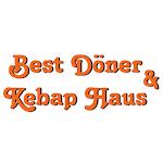Download Best Döner & Kebap Haus APK