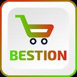 Download Bestion Ekart APK