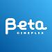 Download Beta Cineplex APK