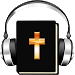 Download Audio Bible MP3 APK
