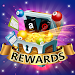 Download Bingo Game Rewards: Earn Free Rewards & Gift Cards APK