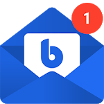 Download Email Blue Mail - Calendar & Tasks APK