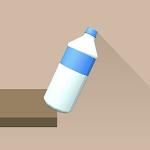 Download Bottle Flip 3D APK
