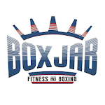 Download Boxjab APK