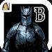 Buriedbornes -Hardcore RPG-
