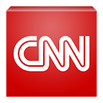 Cover Image of Download CNN Breaking US & World News APK