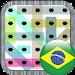 Download Caça Palavras Brasileiro APK