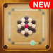 Download Carrom Friends : Carrom Board Game APK