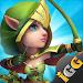 Download Castle Clash: War of Heroes RU APK