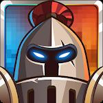 Download Castle Defense APK