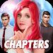 Download Chapters: Interactive Stories APK