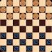 Checkers - Damas