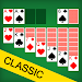 Download Classic Solitaire Klondike - No Ads! Totally Free! APK