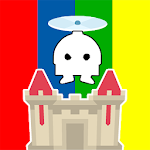 Cover Image of Download Color Jump APK