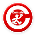 Download Comiste APK