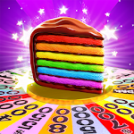 Download Cookie Jam™ Match 3 Games | Connect 3 or More APK