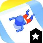 Download Download Aquapark Games .io APK For Android