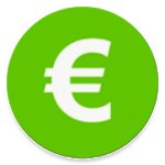 Download Download EURik: Euro coins APK For Android 2021