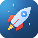 Download Download Easy Cleaner -Clean & Boost APK For Android