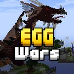 Download Download Egg Wars APK For Android