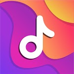 Download Download Free Music : Music Downloader – MP3 Downloader APK For Android 2021
