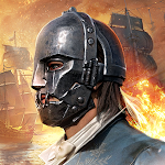 Download Download Guns of Glory: The Iron Mask APK For Android